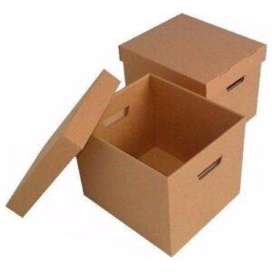 Película Slitter Abridor de paquetes de trabajo Caja de cartón Cortador de cint